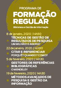 http://biblioteca.porto.ucp.pt/pt/central-noticias/programa-formacao-regular-sessoes-janeiro-e-fevereiro-2020