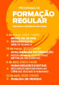 http://www.biblioteca.porto.ucp.pt/pt/central-noticias/programa-formacao-regular-sessoes-marco-e-abril-2020