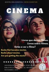 http://www.porto.ucp.pt/pt/central-noticias/mostra-bibliografica-cinema-livros-que-deram-filmes-livros-sobre-filmes-estas-ver